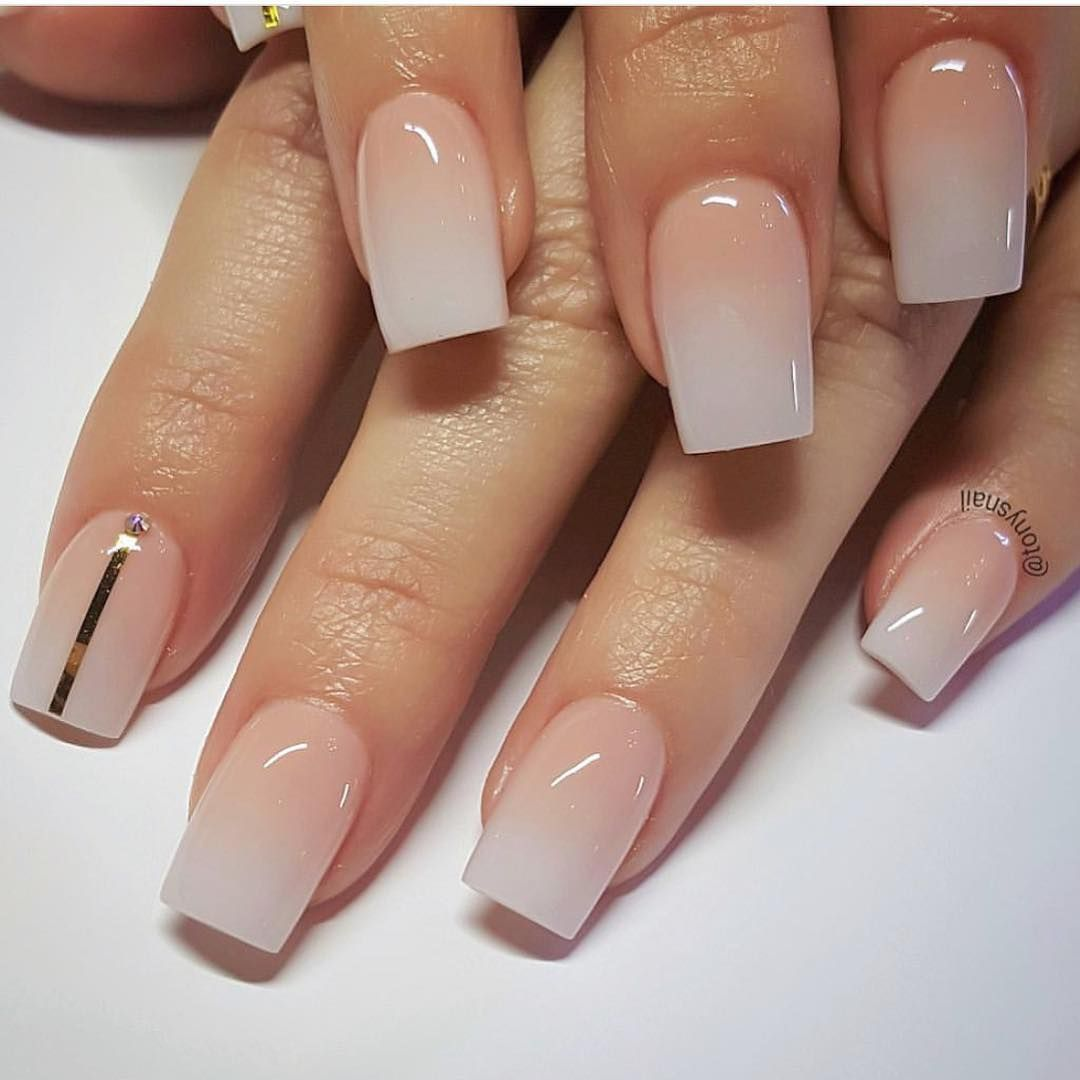 Easy Nail Art Design Ideas To Try 1 Top Ideas To Try Recipes