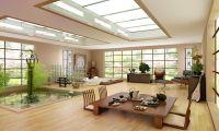 Japanese interior | House Design & Floor Plan | Pinterest ...