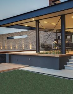 Inspiring luxury modern house in south africa by nico van der interesting villa meulen featuring interior design with marble also boz architectural pinterest texture rh