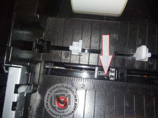 Sewoo Label Printer Won't Stop Printing