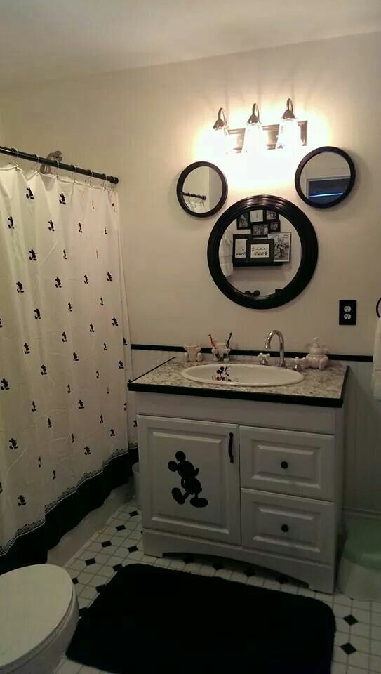1000 ideas about Disney Home on Pinterest  Disney Home Decor Disney Kitchen and Mickey Mouse