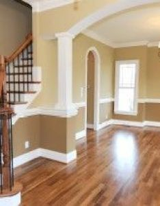 Looking for free house painting ideas here is help with your home interior color schemes plus excellent exterior that look also abigroup engineering and construction company painters rh pinterest