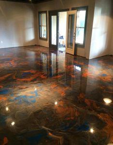 Elite epoxy flooring photos also rh epoxyflooringmozurakuspot