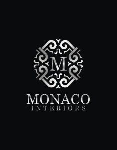 Interior design logo needed by yudhaperw also collecting rh pinterest
