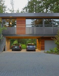 Container house home design ideas pictures remodel and decor who else wants simple step by plans to build  also rh pinterest