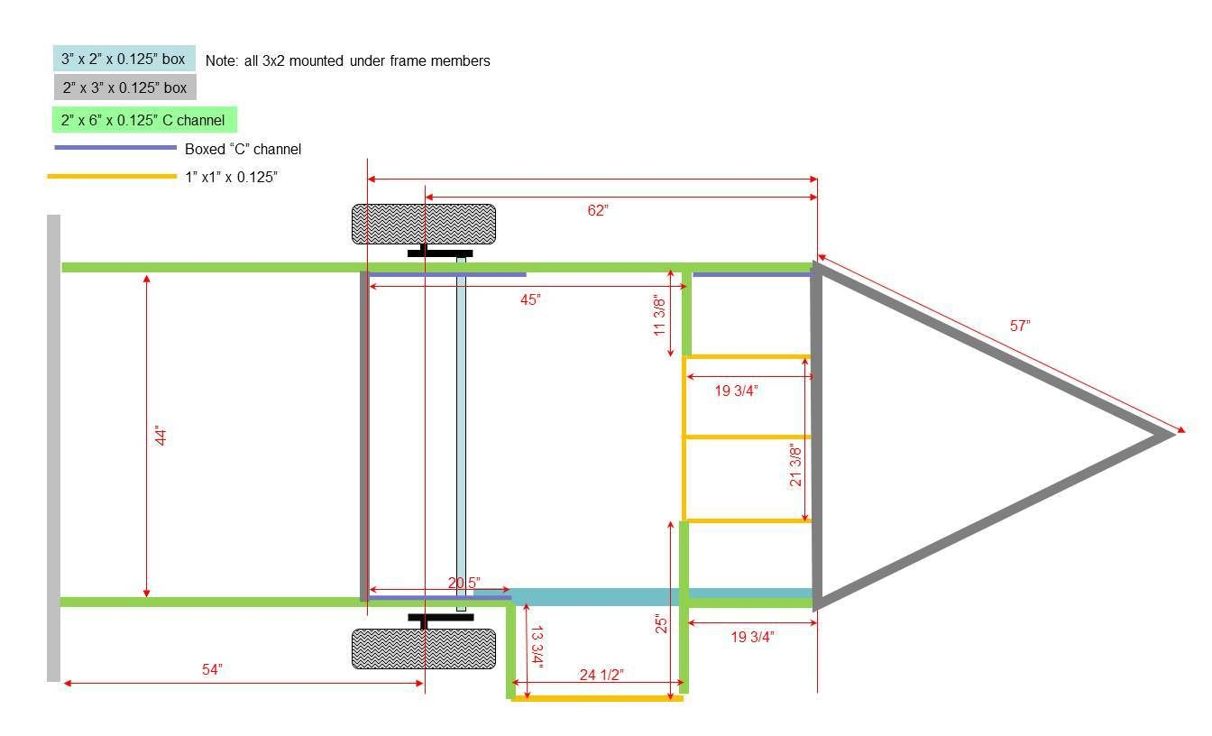 Wiring diagram for boler trailer free download wiring diagram free download wiring diagram s i2 wp boler c ing wp content uploads frame of asfbconference2016 Choice Image