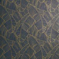 Free Wallpaper Textures LT | HD Wallpapers | Pinterest ...