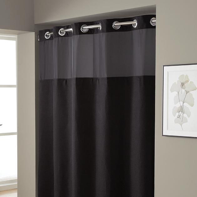 Good 50 Shades Of Grey Interior Design Inspiration Masculine Gray