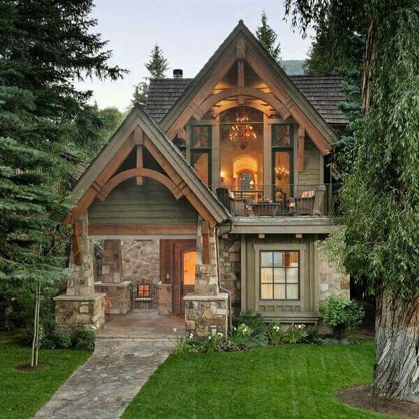 Better Homes And Gardens Rustic Country