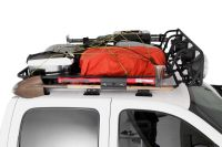 Dodge Ram Roof Rack - Invitation Samples Blog | Stuff ...