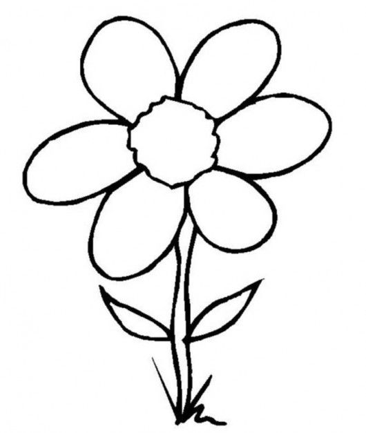 coloring pages for women find this pin and more on sheets auto 2012 Renault Clio pin simple flower drawings for kids clipart best on