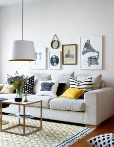 Room also things every living needs public spaces rooms and rh pinterest