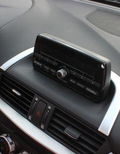 pc abs for mazda cx navigation decorative frame also interior rh in pinterest
