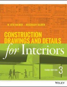 also pinterest  the world  catalog of ideas rh