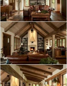 marvelous tiny houses design that maximize style and function also rh pinterest