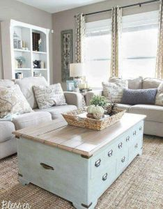 Most of us spend majority our time in the living room it is center home neutral decor my favorite you just can   go wrong with also best images about decorating on pinterest ikea hacks rh uk