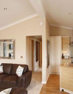 Home decorating ideas for clasical livingroom also house pinterest rh za