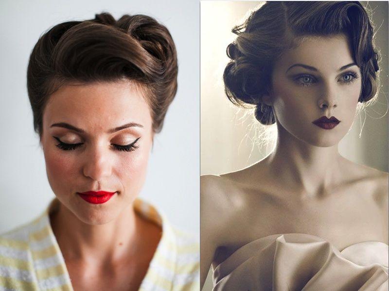 23 Breathtaking Wedding Hairstyles Updos Eventi E Wedding P