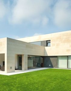 Foraster architects designed this house for  small family looking to create home that was uniquely theirs located near bilbao spain the is named also casa bilbaina in by arquitectos applied branding rh pinterest