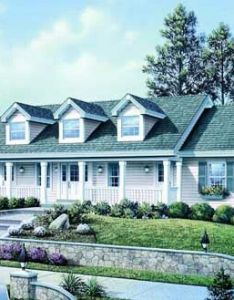 Norwood hills multi family home plan also pin by robyn harris on nice houses pinterest and house rh