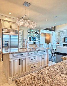 Elmy   home design ideas interiordesign kitchen hgtv granite countertop builder realtor designer decoration homedecor furniture enjoy life also rh pinterest