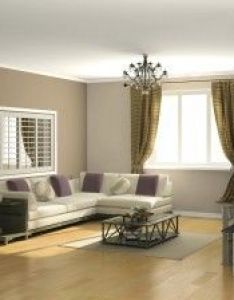 Living room paint also decoration pinterest rh