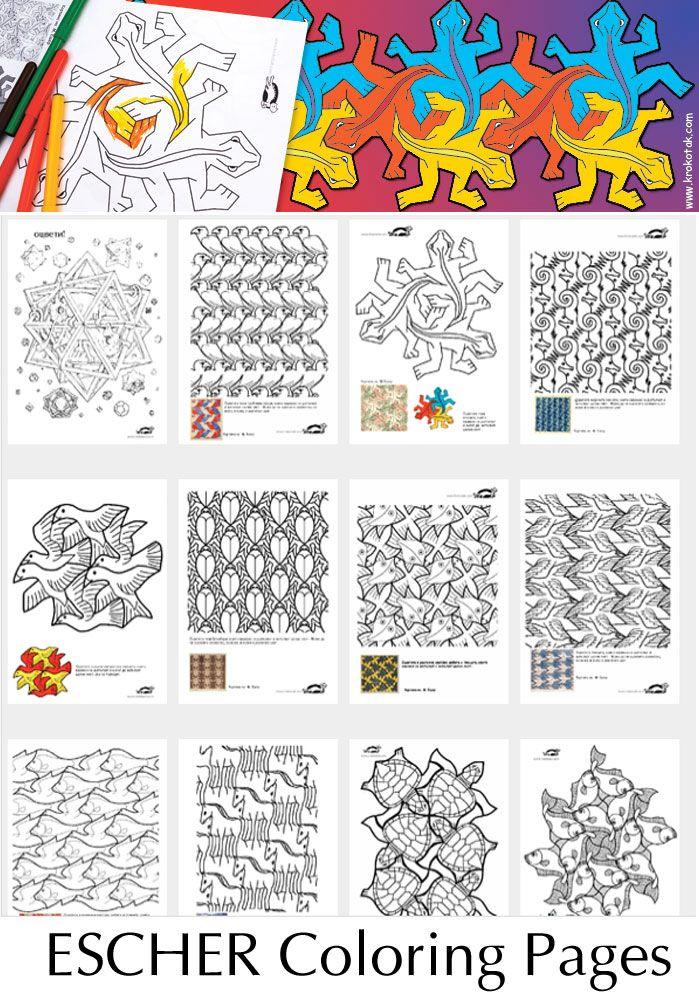 cardstock graph paper