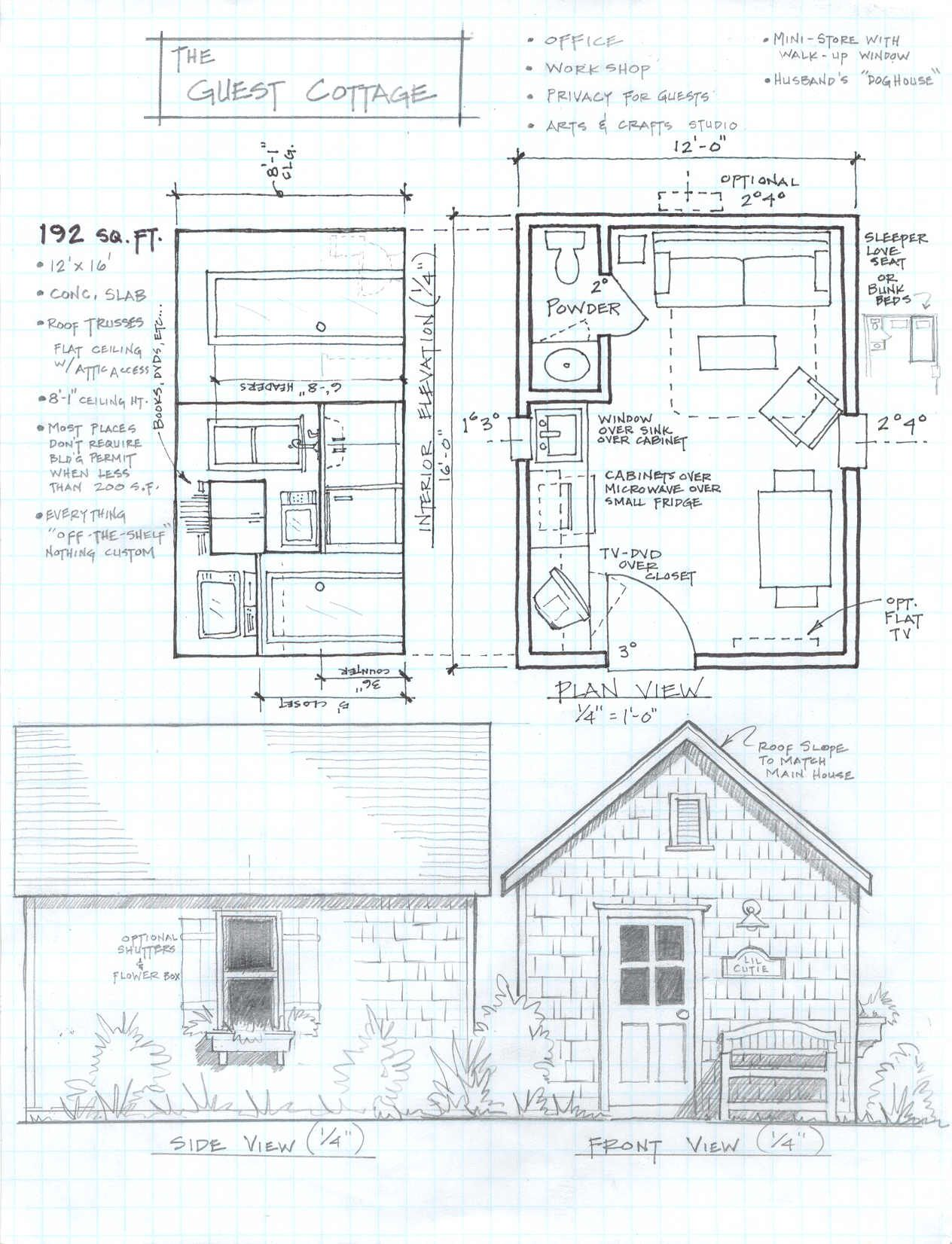 tiny home designs free ideasidea find this pin and more on architectural ideas for our dream home by bryandkt free small