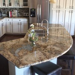 Best Place To Buy Kitchen Island Fluorescent Light Covers My With Antiqued Finished Cream Cabinets And