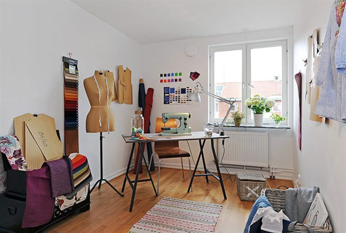Teen Boys Room Design Pictures Remodel Decor And Ideas New Fashion Designer Bedroom Theme