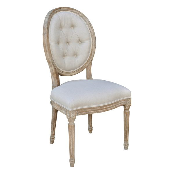 king furniture dining chairs stair chair lift installation louis side room and