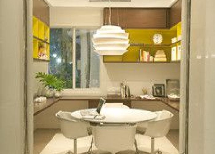 Home office paint colors design ideas pictures remodel and decor page also