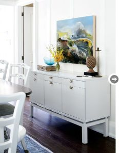 Interiors  small modern family home also storage dining room rh pinterest