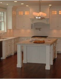 Modular Homes Kitchen Designs Valoblogi Com