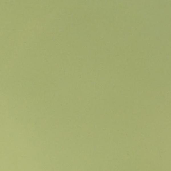 Carrelage vert deau