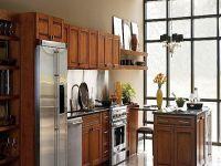 refurbished kitchen cabinets for sale china cheap kitchen ...