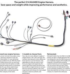 5r110 transmission wiring harness nakamichi harness 5r110 transmission w pto 5r110 transmission w pto [ 3729 x 3310 Pixel ]