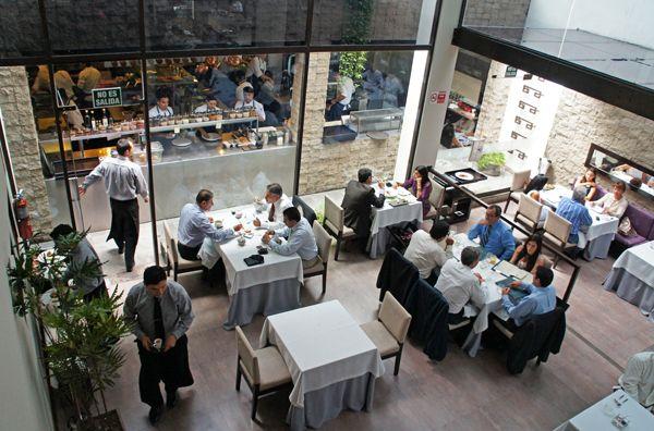 Central Restaurante. Lima. Peru | Gastronômico | Pinterest | Lima peru and Peru