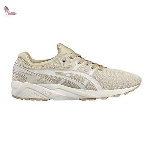 asics gel kayano trainer evo chaussures birch chaussures asics partner link