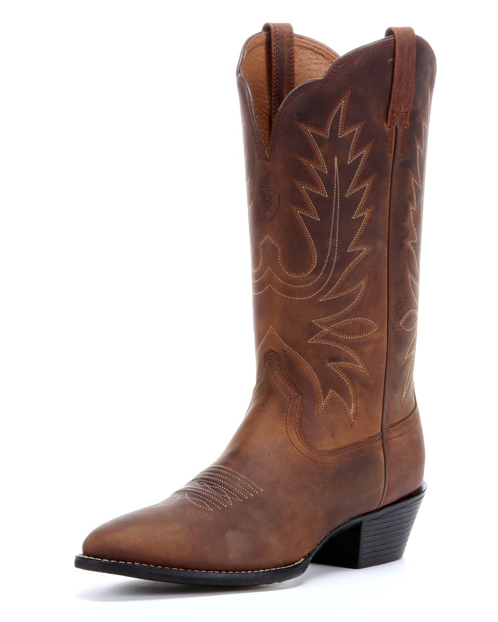 womens cowgirl boots cheap 06  shoes cuteshoes  Shoes  Pinterest  Cowgirl boot Shorts and