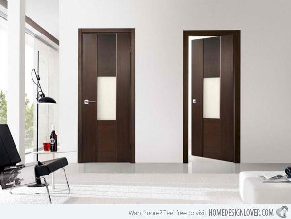 15 Wooden Panel Door Designs Home Wooden Doors And Apartment