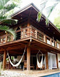 ihome thai househouse design also house pinterest rh za