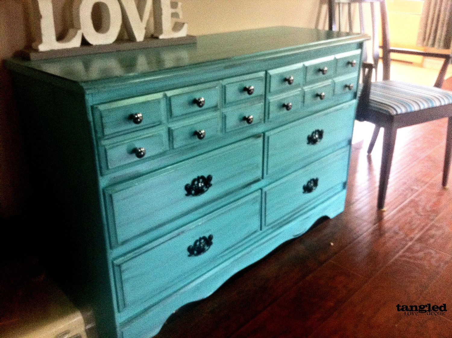 Best 25 Refinished bedroom furniture ideas on Pinterest  Bedroom furniture redo Diy master