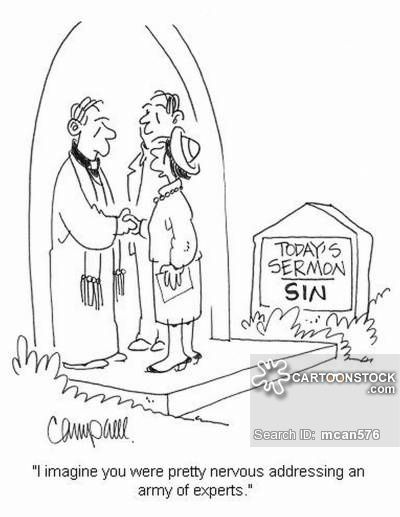 Worship cartoons, Worship cartoon, funny, Worship picture