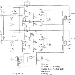 5000 Watts Power Amplifier Circuit Diagram Taotao 110cc Atv Wiring S-5-electronics-k-12m-tube-amp-schematic.png Click Image To Close This Window   Valve Amps ...