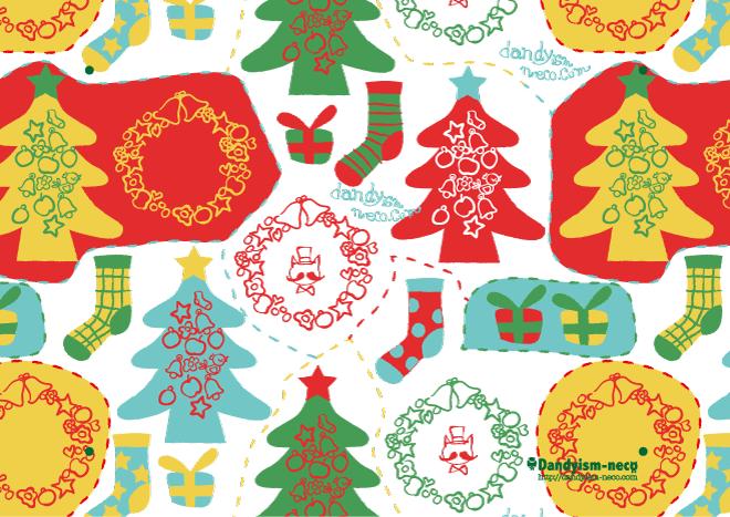 Christmas Weihnachten Design Pinterest