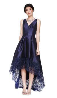 Designer Dress Rental   All Dress