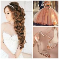 Accessories | Quinceanera ideas, Quince ideas and Sweet 16