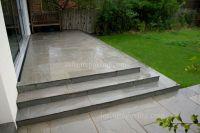 Infinitepaving - high quality natural stone paving, Indian ...