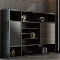 Top Selling Modern Design Filing Cabinet Office Furniture ...